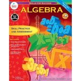 Algebra, Skills for Success