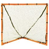 BACKYARD LACROSSE GOAL OFFICIAL SZ
