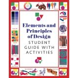 ELEMENTS AND PRINCIPLES OF DESIGNS  STUDENTS GUIDES SINGLE COPY