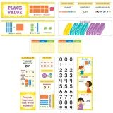 PLACE VALUE MINI BB SET