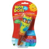 HOT DOTS JR PEN OLLIE THE TALKING  TEACHING OWL