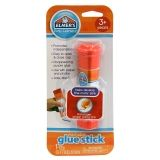ELMERS EARLY LEARNER GLUE STICK 22G