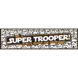 Star Wars - Super Troopers Banners - Horizontal