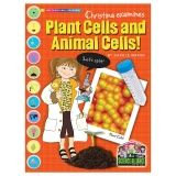 Science Alliance Life Science, Plant Cells & Animals Cells