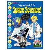 Science Alliance Physical Science, Space Science
