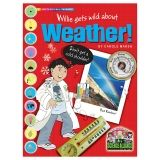 SCIENCE ALLIANCE EARTH SCIENCE  WEATHER