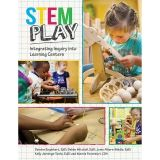 STEM PLAY BOOK