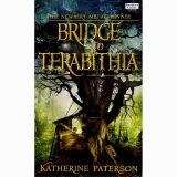 BRIDGE TO TERABITHIA PAPERBACK