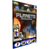 Planets Interactive Smart Book