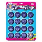 READING COMPREHENSION CHIPS
