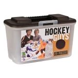 Hockey Guys, 29 pieces