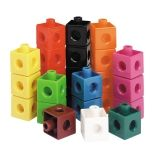 SNAP CUBES SET OF 1000