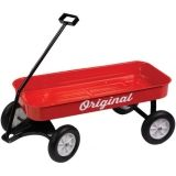 The Original Wagon