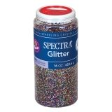 Spectra Glitter, Multi-Color