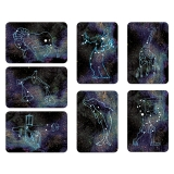 Light Learning Constellation Cards
