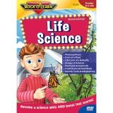 LIFE SCIENCE DVD