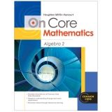 ON CORE MATHEMATICS ALGEBRA 2  BUNDLES