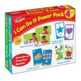 I CAN DO IT POWER PACK