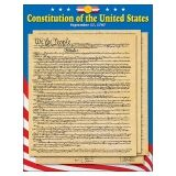 LEARNING CHART U S CONSTITUTION