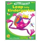 GET READY FOR K-2 FROG-TASTIC