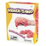 KINETIC SAND 5LB RED