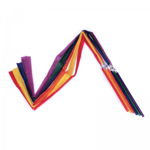 RHYTHM RIBBON 3FT