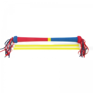 TRICK STIX JUGGLING STICKS ST