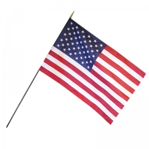 US CLASSROOM FLAGS 24X36
