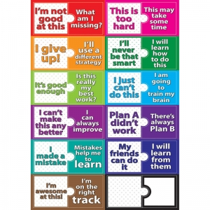 GROWTH MINDSET MAGNETIC MINI BBS