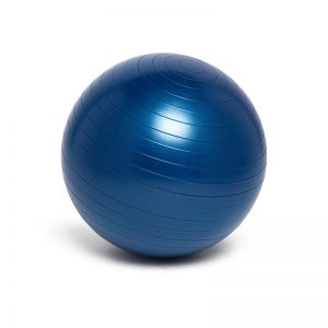 Bouncyband Balancing Ball 45cm Blue