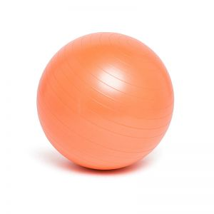 Balance Ball, 45cm, Orange
