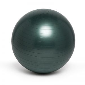 Balance Ball, 55cm, Dark Gray