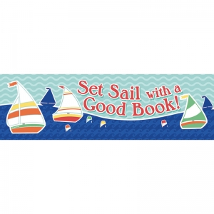 S.S.Discover Bookmarks, Pack of 30