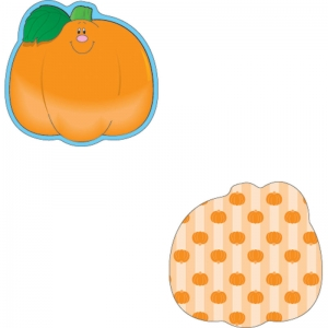 Pumpkins Mini Cut-Outs