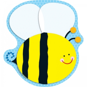 BEE NOTEPAD