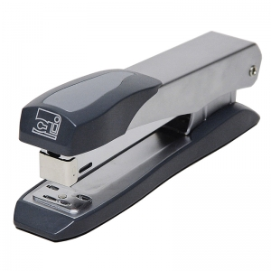 FULL STRIP STAPLER