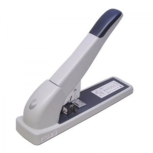 EXTRA HEAVY DUTY STAPLER