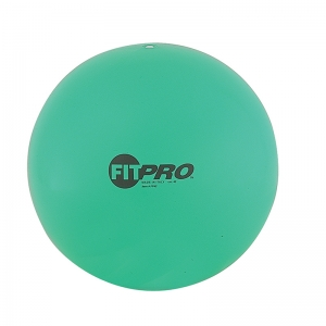 FITPRO 42CM TRAINING & EXERCISE  BALL
