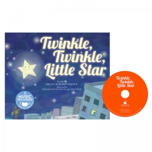 TWINKLE TWINKLE LITTLE STAR SONGS  SING ALONG