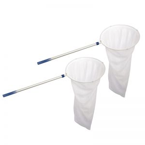 Telescopic Insect Net, Pack of 2
