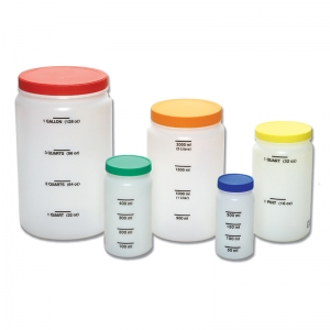 DELUXE LIQUID MEASURE SET
