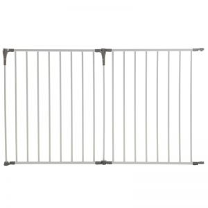 Royale Converta Gate 2Panel Extension