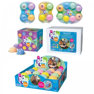 PLAYFOAM CLASS PACK