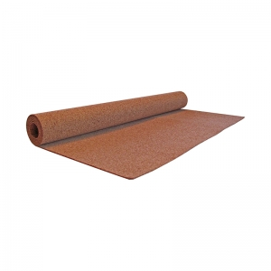 CORK ROLLS 4X24FT 3MM THICK