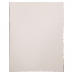 "Soft Cover Thin Blank Book, Portrait 7"" x 8.5"", Pack of 24"