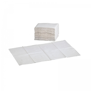 CHANGING STATION NON WATERPROOF  LINERS 500CT