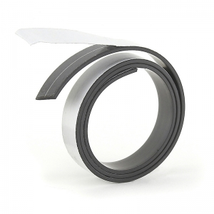 MAGNETIC TAPE .5IN X 18IN