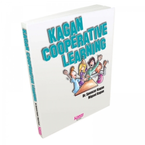 Cooperative Learning Book