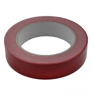 FLOOR MARKING TAPE RED 1 X 36 YD