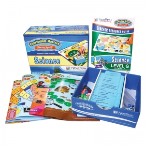 MASTERING SCIENCE SKILLS GAMES  CLASS PACK GR 7